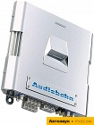 Audiobahn A6004T