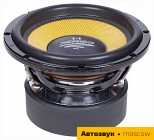 Audio System H 12 SPL