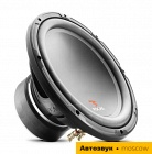 Focal Performance Sub P 30