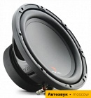 Focal Performance Sub P 25