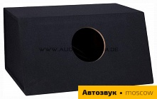 Audio System R 12 BP-2