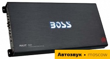 Boss Audio R5004