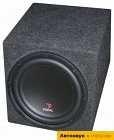 Focal Performance Sub P 25 Box